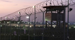 Cárcel estadounidense.