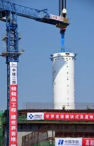 China Indusria de Energía (1)
