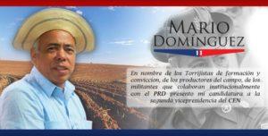 MARIO DOMINGUEZ 2