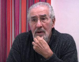 Atilio Boron