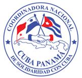 coordinadora de solidaridadd