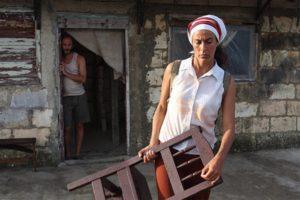 """""""Santa y Andrés"""", de Carlos Lechuga (Cuba) es una oda a la amistad. (Foto: filmaramlat.ch)."""