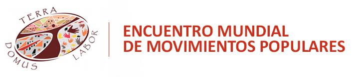 enuentro-movimeintos-sociales