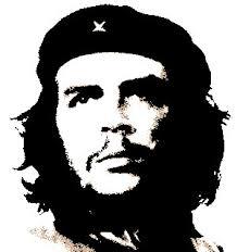 pioneros-por-el-comunismo