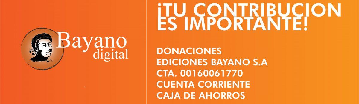 Donaciones_Mesa de trabajo 1